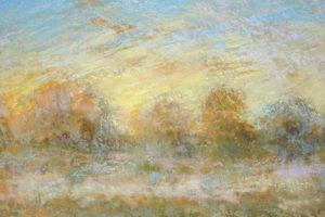 ITAH_Un matin d'automne