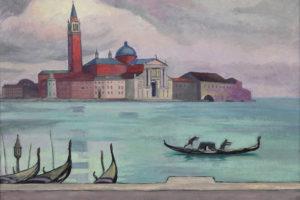 COLIN_Venise